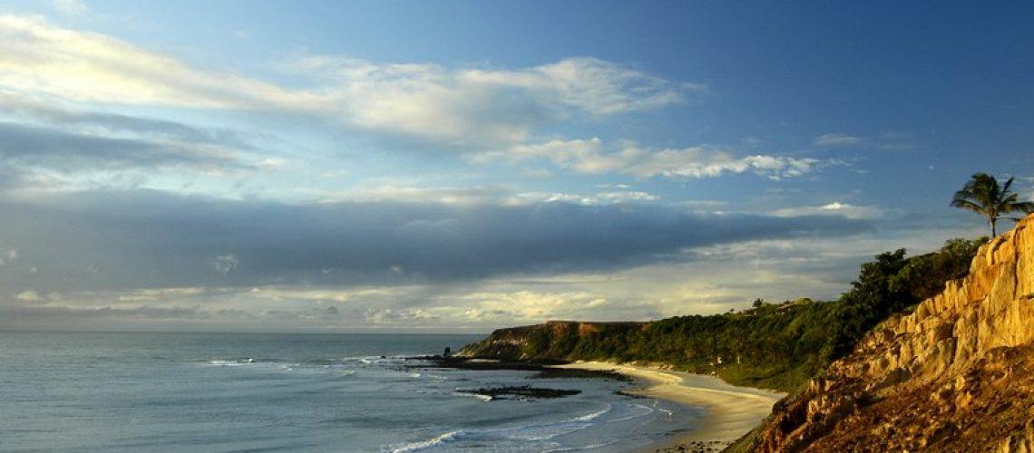 Praia do Amor - Pipa-002
